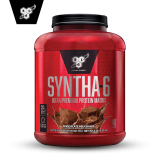 SYNTHA6 CHOCOLATE MILKSHAKE 5lbs